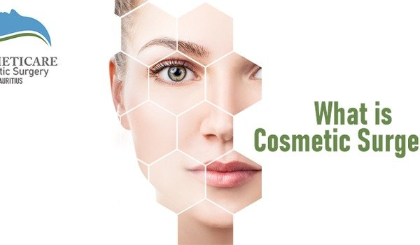 AESTHETICARE MAURITIUS: Cosmetic Surgery