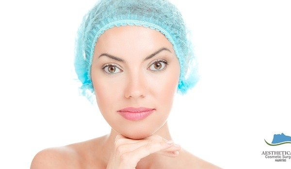 How to prepare yourself before cosmetic surgery?