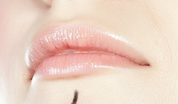 Perfect lips: the answers from aesthetic medicine