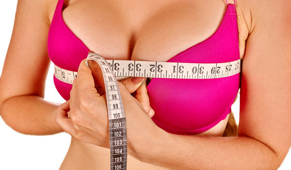 About breast reduction......